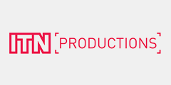 ITN Productions Logo