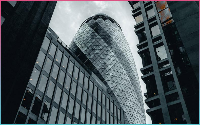 Top Advertising Agencies London